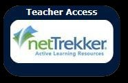 nettrekker-logo-for-teachers.png